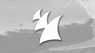 TACACHO feat. Ryan Konline - You`ve Got Me Sayin