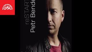 Petr Bende - Utonout (oficiální audio)