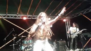 Гранулом - Обещай ми любов