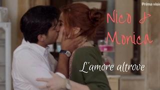 Nico e Monica - L'amore altrove [+4x08]
