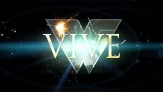 Wilkins VIVE - Nuevo Amor (Spot Video)
