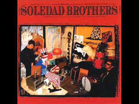 soledad-brothers-gospel-according-to-john-houdini116