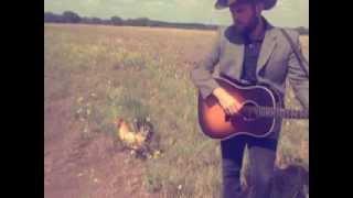 Matthew Lane - Hurt Somebody