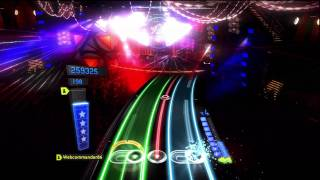 DJ HERO 2 LMFAO feat  Green Velvet   I´m in Miami Vs  Shake & Pop 423 805 Points 5 Stars No Rewinds