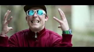 WOSH MC - Pancho Shansa (official video)