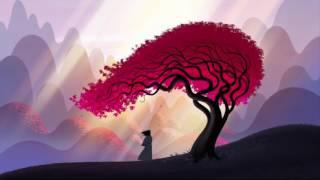 Samurai Jack | Finale Song