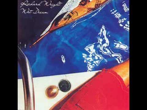 richard-wright-waves-instrumental-back2tfuture