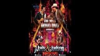 Jads e Jadson - Selecao de Pagode DVD (2013)