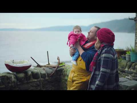 boots.com & Boots Voucher Code video: Boot's Valentine's Day TV advert 2017