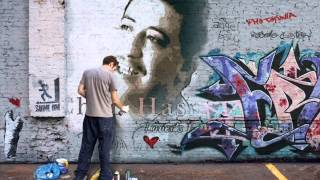 Cheb Hasni- Magwani (Remix Cheb Samir)