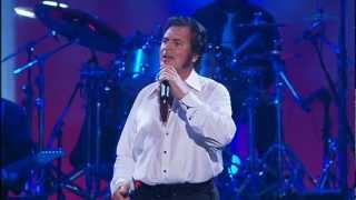 "Engelbert Humperdinck - ""The Last Waltz"""