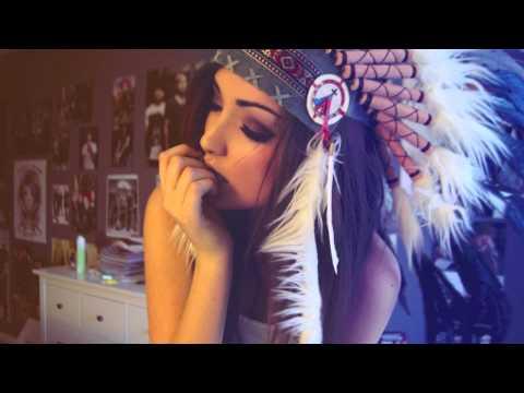 rac-hollywood-feat-penguin-prison-felix-da-housecat-remix-mrsuicidesheep
