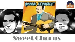 Django Reinhardt - Sweet Chorus (HD) Officiel Seniors Musik