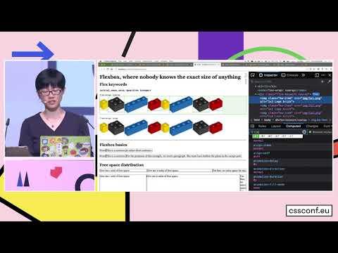Using DevTools To Understand Modern CSS Layouts