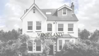 Sash Windows / French & Bifold Doors London & Surrey