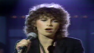 QUARTERFLASH - Harden My Heart 1982