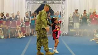 🔴 Soldiers Coming Home | Most Emotional Compilations #24