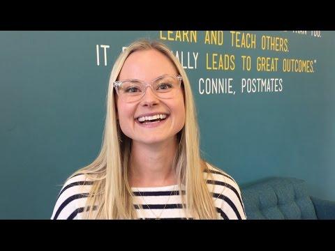 SEO Bootcamp Testimonial from Sara Dunn