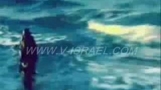 V-ISRAEL.COM NAVY TSAHAL