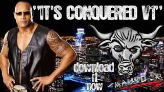 The Rock (2003) - It's Conquered V1 + Download Link width=