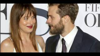 Damie - Would You Wait for Me