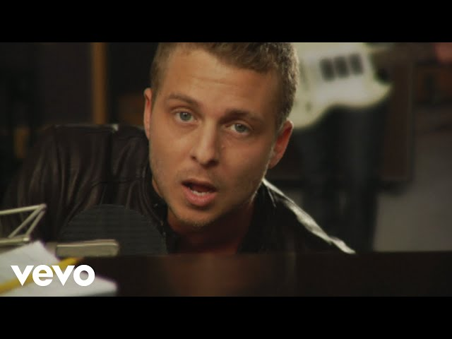 Video oficial de Apologize de Timbaland feat OneRepublic