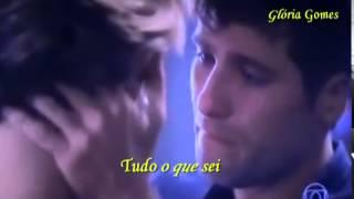 Coldplay - Ink  Trilha Sonora Internacional Babilônia  Tradução