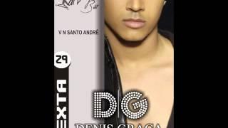 ✧KART KAFÉ BAR PRESENTS ✧ LIVE ACT DENIS GRAÇA ✧ 29-Março-2013 ✧