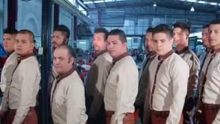 """BANDA PEQUEÑOS MUSICAL """"AMOR COMPARTIDO"""" MUSICA NUEVA 2016"""