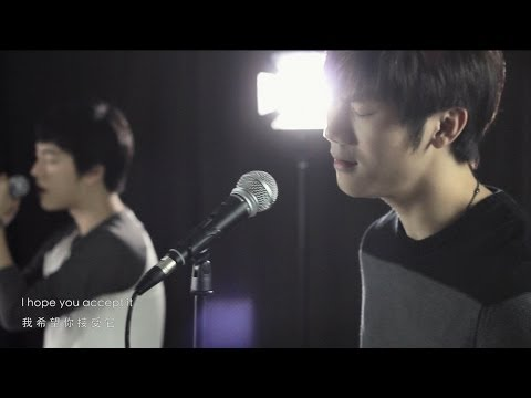 2am-this-song-4jc-brothers-ft-moon-malaysia-cover-4jc-brothers
