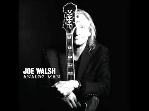 joe-walsh-funk-50-john-aseff
