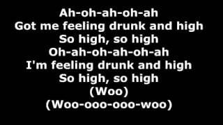 Coldplay ft  Beyonce   Hymn for the Weekend Lyrics