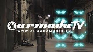 Armin van Buuren feat. Trevor Guthrie - This Is What It Feels Like (Official Lyric Video)