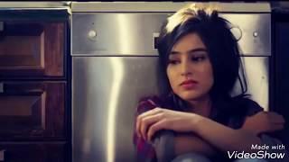 WhatsApp Status of Kudi Mardi Ae Tere Te || Punjabi Romantic Song