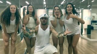 Mambo No. 5 - Lou Bega - Marlon Alves Dance MAs