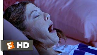 Sweet Sex in the Bush 1 - Nollywood Ghallywood 2016 Full Movie width=