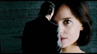 The Skin I  Live In | trailer US (2011) Pedro Almodovar