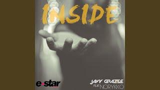 Inside (Radio Edit) (Feat. Norykko)