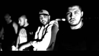 Adnan Beats - Nishto Ne Ostanalo (sLav4ou Remix)