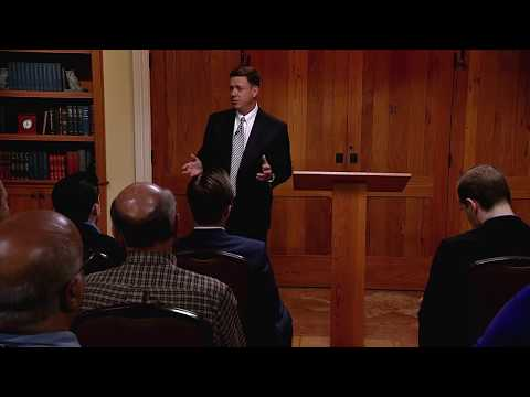 The Great Commission Ought to Be Ordinary