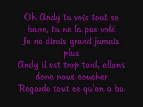bb-brunes-d-andy-avec-paroles-bizzygirl-noemie