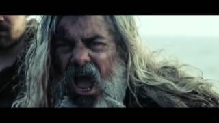 Amon Amarth - JOMSVIKING Q&A Part 2