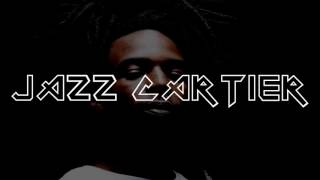 Jazz Cartier - Just in Case (Official)