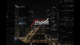 Future - Codeine Crazy (TMade Remix)