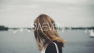 Sweven - Fingertips