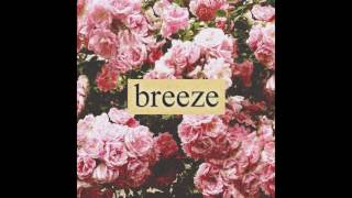 Take/Five & Curfew - Breeze