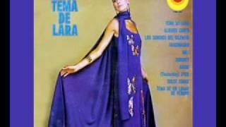 Mariachi Instrumental de Mexico de Rafael Arteaga     Tema de Lara