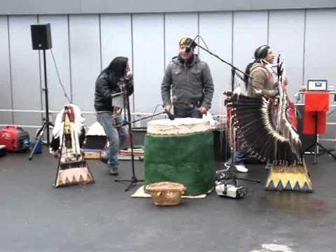Ecuadorians in Kharkov-Ukraine