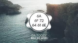 Da Tooby - Backlash