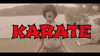 #TheRatchets - Migos ft Drake - Versace Spoof - Karate [Official Video]